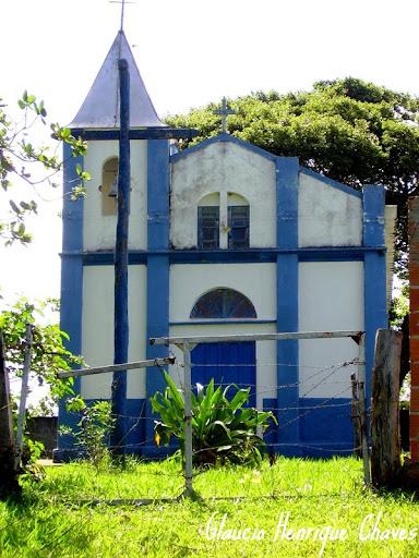 Araguari, a bela do Triângulo Mineiro 20R9NM