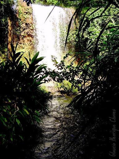 Araguari, a bela do Triângulo Mineiro YT5PHi9zbR