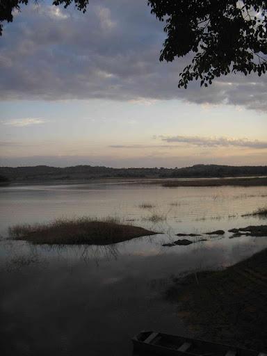 Araguari, a bela do Triângulo Mineiro Q4T8b