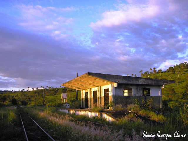 Araguari, a bela do Triângulo Mineiro P1010041ax