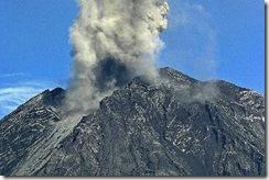 vulcão2