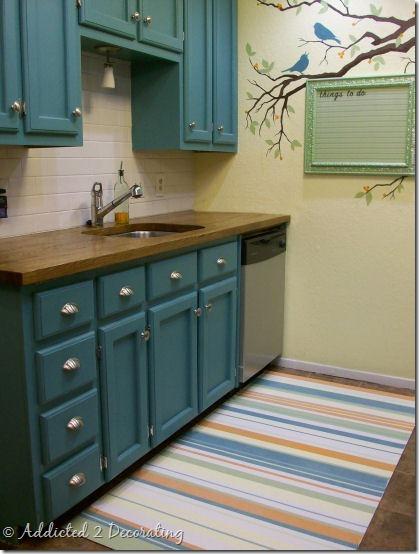 kitchen--current