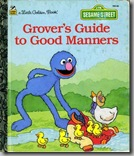 grover_manners
