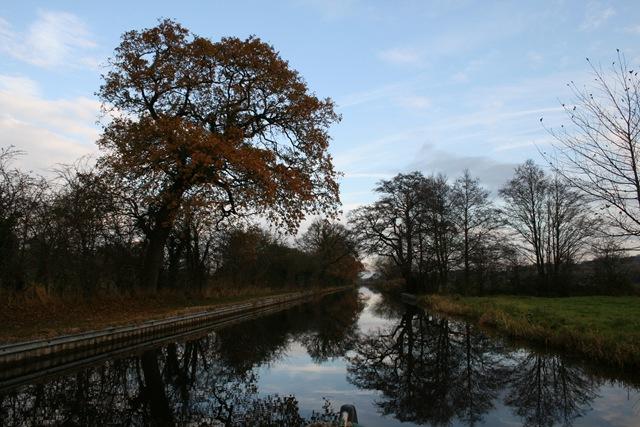 [Nov 10 Barge holiday Middlewich 069[3].jpg]