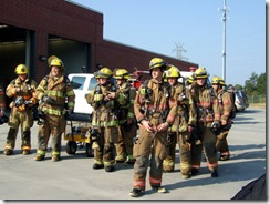 WPAfireclass