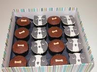 Cupcakes Au Au...