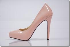 SSH002-Cosse-Couture-Sapato-Salto-Alto
