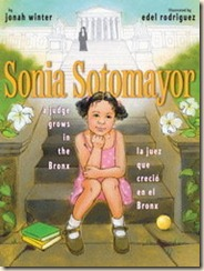 SONIA_SOTOMAYOR