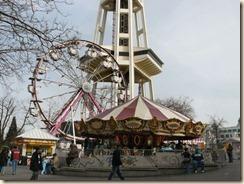 carnival2
