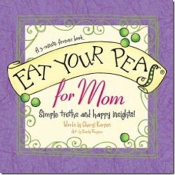 eat-your-peas-for-mom