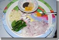 Chow2