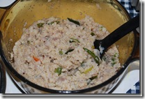 upma6
