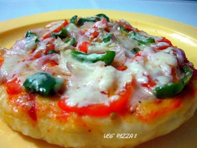 VEGPIZZA