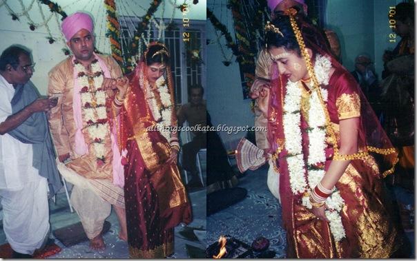 wedding_collage