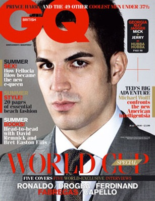 GQ-Fabregas-July-10_b