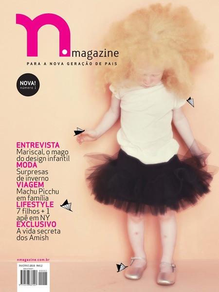capa_nmagazine