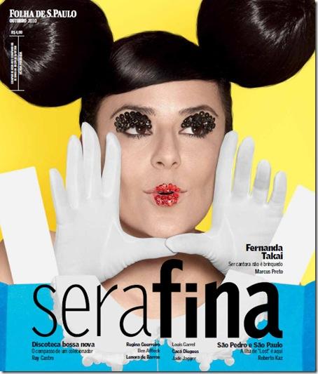 serafina2
