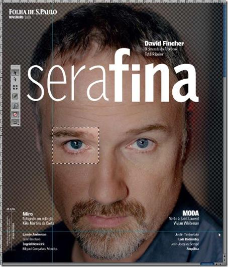 serafina3