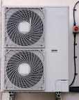 Save Money By Cleaning Our Air-Conditioners