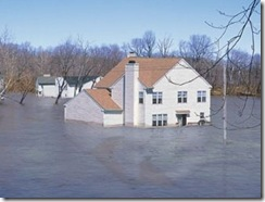 GA_Flood
