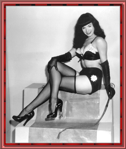 betty_page_(klaws)_142