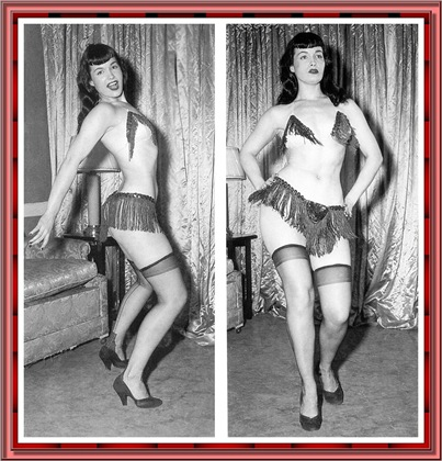 betty_page_(klaws)_149