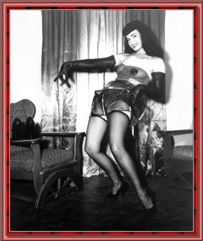 betty_page_(klaws)_176