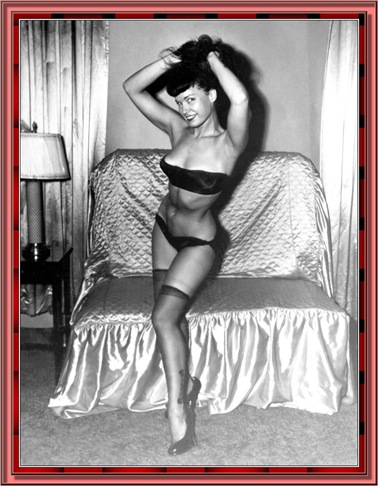 betty_page_(klaws)_183