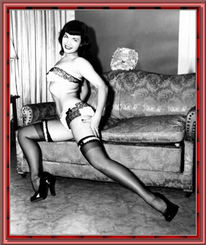 betty_page_(klaws)_184