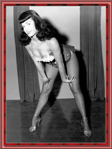 betty_page_(klaws)_186