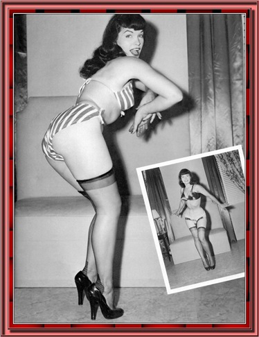 betty_page_(klaws)_192
