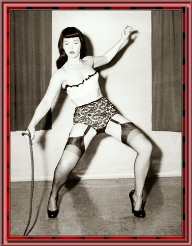 betty_page_(klaws)_193