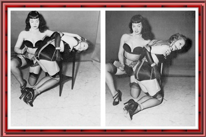 betty_page_(klaws)_197