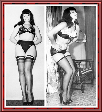 betty_page_(klaws)_198