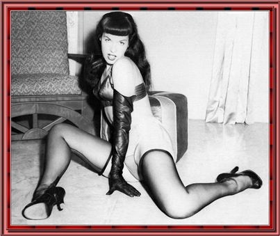 betty_page_(klaws)_200