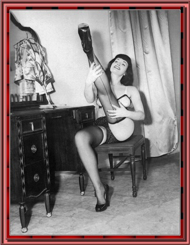 betty_page_(klaws)_202