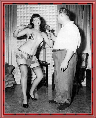 betty_page_(klaws)_057
