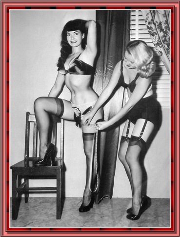 betty_page_(klaws)_150