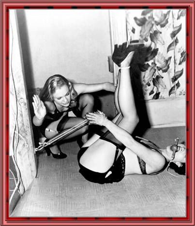 betty_page_(klaws)_101