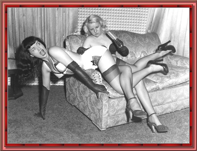 betty_page_(klaws)_104