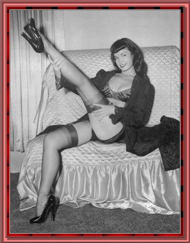 betty_page_(klaws)_065