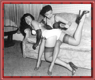 betty_page_(klaws)_107