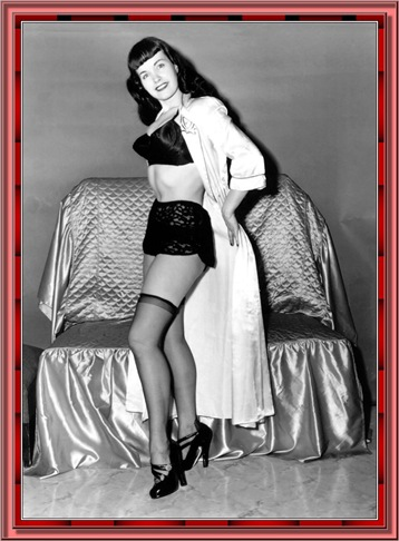 betty_page_(klaws)_116