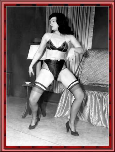 betty_page_(klaws)_131