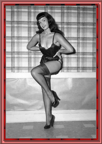 betty_page_(klaws)_050