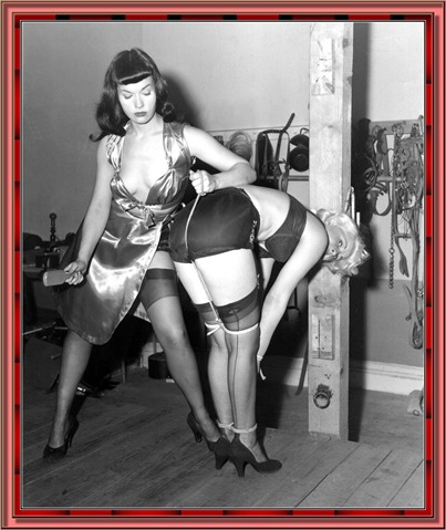 betty_page_(klaws)_080