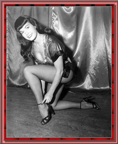 betty_page_(klaws)_002