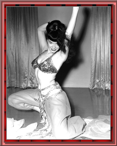 betty_page_(klaws)_008