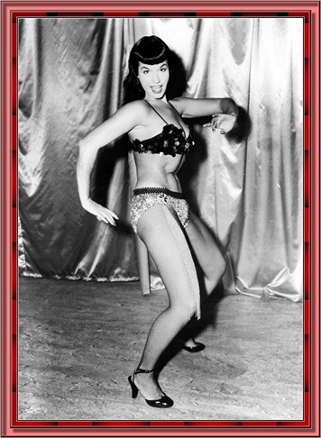 betty_page_(klaws)_012