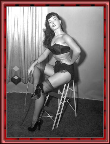 betty_page_(klaws)_030